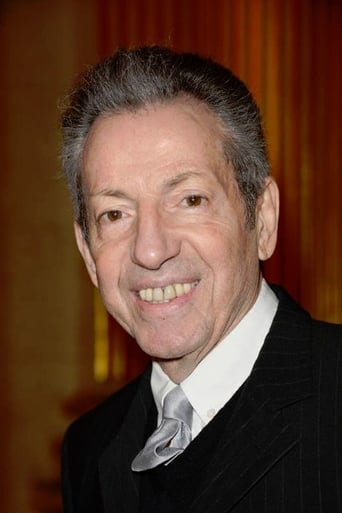 Image of Michel Creton