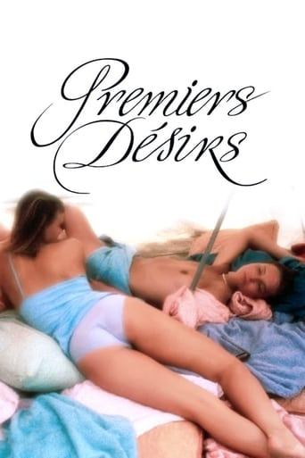 'First Desires (1983)