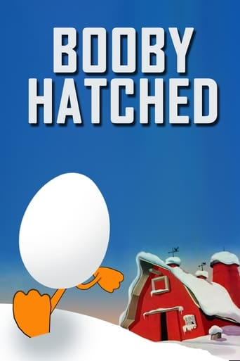 Watch Booby Hatched Online Free Putlocker