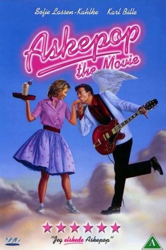 Askepop - The Movie