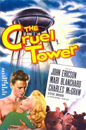 Der Turm Des Todes