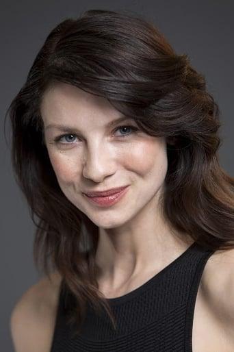 Image of Caitriona Balfe