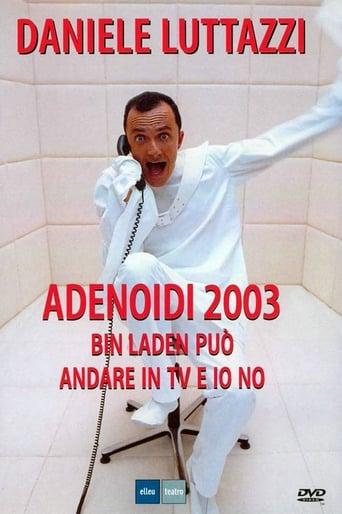 Adenoidi