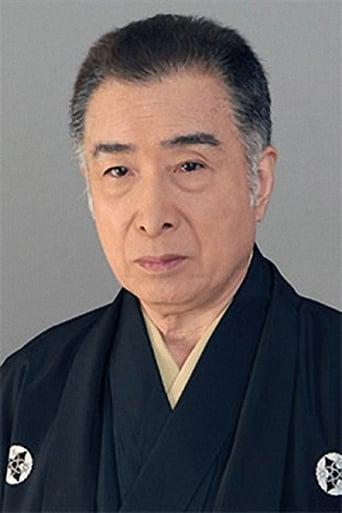 Image of Yoichi Hayashi
