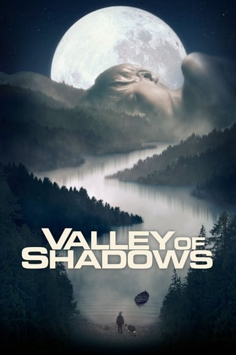 Watch Valley of Shadows Online Free Putlocker