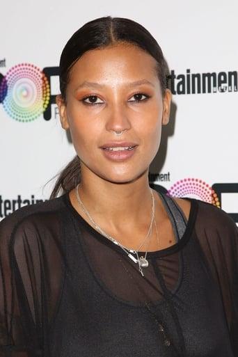 Aino Jawo Profile photo