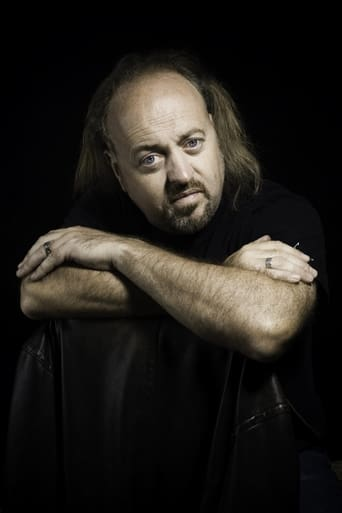 Poster of Is It Bill Bailey?