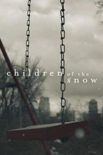 Watch Children of the Snow Online Free in HD