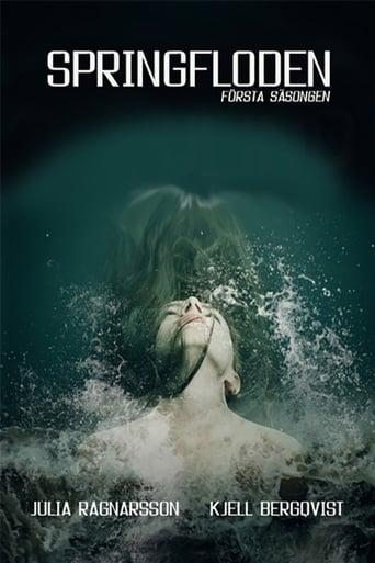 Poster de Springfloden S02E01