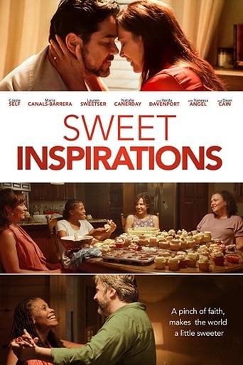 Watch Sweet Inspirations Online Free in HD