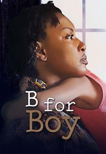 Watch B for Boy Online Free Putlocker
