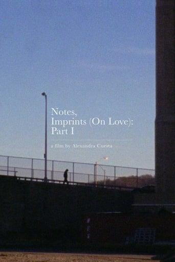 Notas, Encantaciones: Parte I