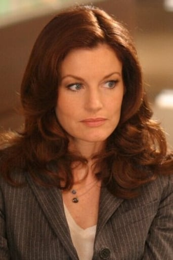 Image of Laura Leighton