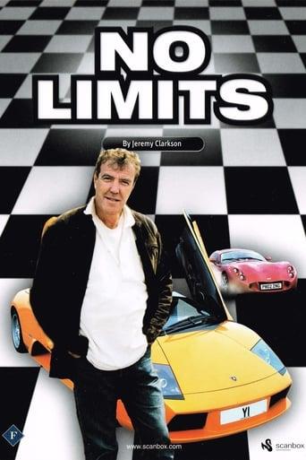 Clarkson: No Limits