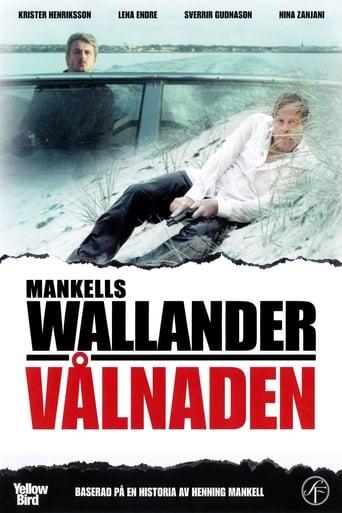 Watch Wallander 23 - Vålnaden Free Movie Online