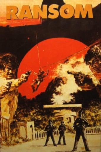 'Assault in Paradise (1977)