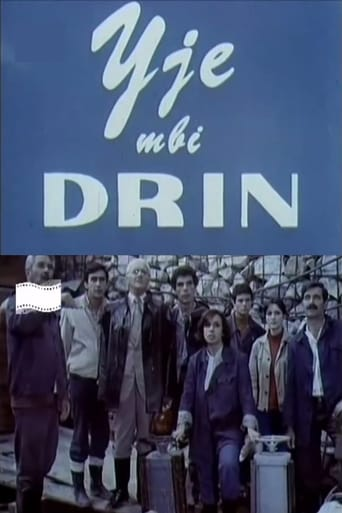 Watch Stars Over the River Drin full movie online 1337x