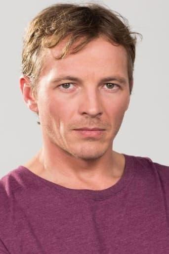 Image of Dieter Brummer