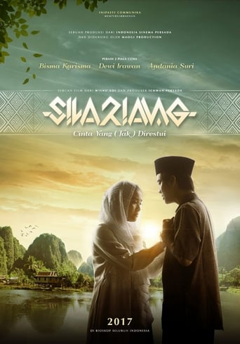 Watch Silariang: Cinta Yang (Tak) Direstui full movie online 1337x