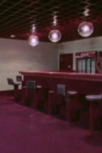 Hotel Nightclub