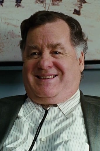 Image of Peter Gerety