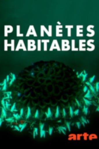 Watch Alien Planets Revealed Free Online Solarmovies