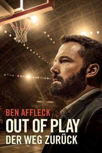 Out of Play: Der Weg zurück