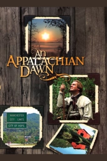Watch An Appalachian Dawn Free Online Solarmovies