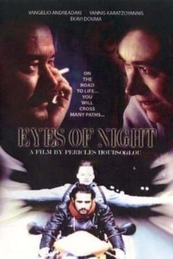 Watch Eyes of Night full movie online 1337x