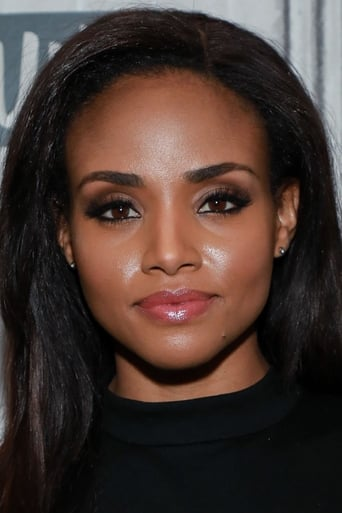 Image of Meagan Tandy