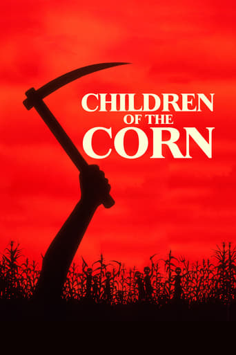 Watch Children of the Corn Online