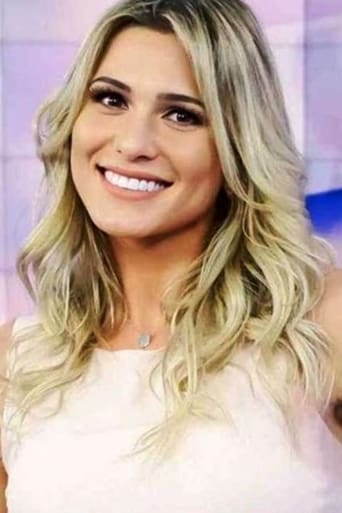 Image of Lívia Andrade