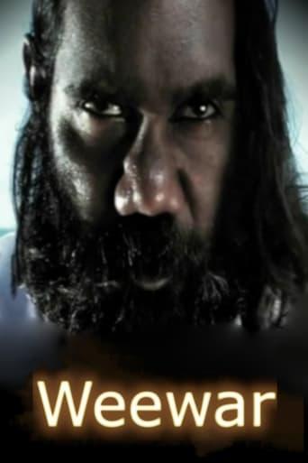 Weewar Movie Poster