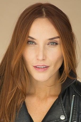 Image of Brandy Redd