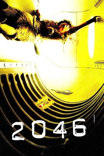 2046 2004
