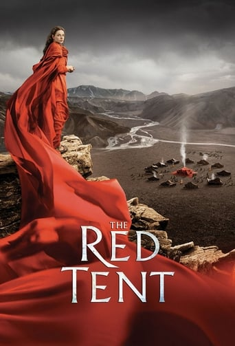 Watch The Red Tent 2014 full online free