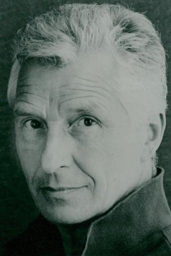 Image of Gary Hope