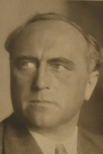 Image of Friedrich Ulmer