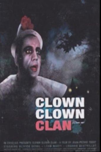 Clown, clown, clan