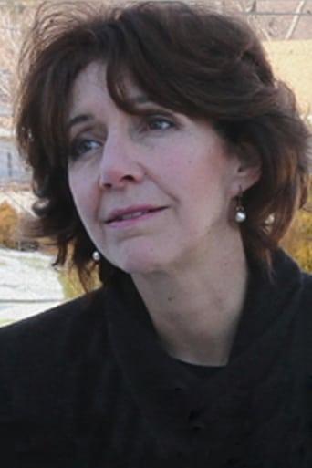 Image of Katherine Allentuck