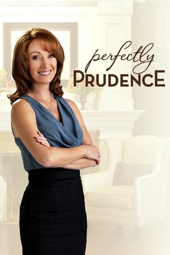Watch Perfectly Prudence 2011 full online free