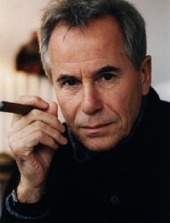 Image of François Marthouret