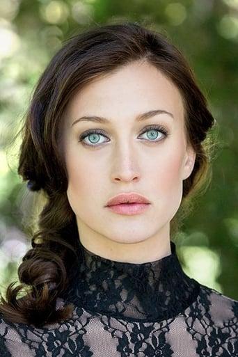 Image of Julia Ragnarsson