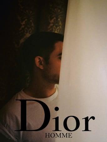 Poster of 1,000 Lives Dior Homme