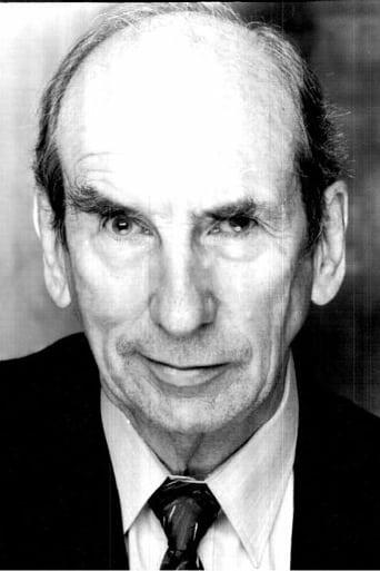 Image of Dennis St John