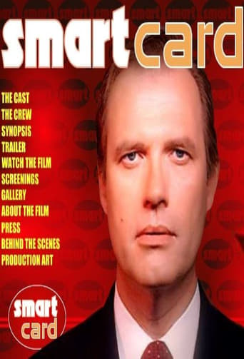 Watch Smart Card Free Movie Online