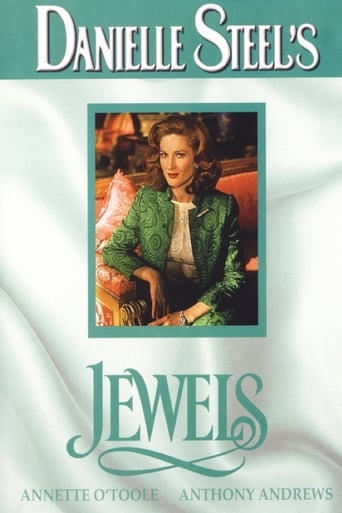 Poster of Jewels