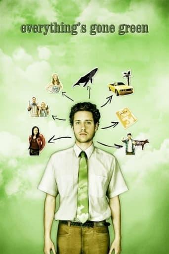 Watch Everything's Gone Green Online Free Putlocker