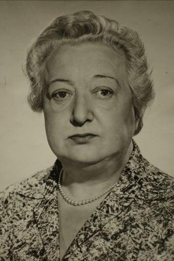 Image of Gladys Henson