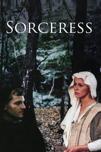 Watch Sorceress Free Online Solarmovies